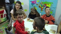 Report TV - Dita ndërkombëtare e shëndetit  mendor,Klosi:Gati strategjia për PAK