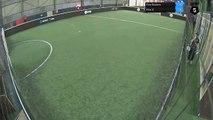 Five Bezons Vs Five X - 17/10/16 19:06 - Ligue5 simulation - Bezons (LeFive) Soccer Park
