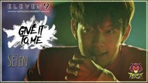 Se7en - Give it to me MV HD k-pop [german Sub]