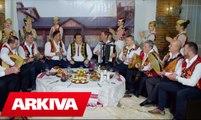 Bledi - Kolazh Shqiperise se Mesme (Official Video HD)