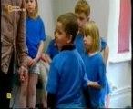 Psicologia infantil: Moral y seres sobrenaturales (Jesse Bering)