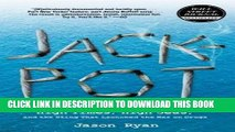 [DOWNLOAD] PDF [(Jackpot: High Times, High Seas, and the Sting That Launched the War on Drugs )]
