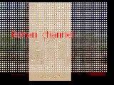 Baba Bulleh Shah Kalam Na Kar bandia mari mari Sing By Ash J WMV V9-2EtQkL_iltc_WMV V9