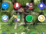 connect wifi without password hack works 1000% rlAtRpBeT8U WMV V9-LGXsH4O6Gb0_WMV V9