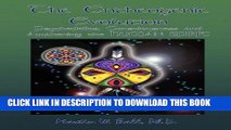 [PDF] The Entheogenic Evolution: Psychedelics, Consciousness and Awakening the Human Spirit Full