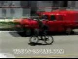 Videos-droles-sport-bicyclette-on-difficulte