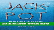 [BOOK] PDF Jackpot: High Times, High Seas, And The Sting That Launched The War On Drugs by Jason