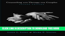 [PDF] Counseling and Therapy for Couples (SW 393R 15-Couples Counseling) Full Collection