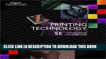 Printing Technology (Design Concepts) - video dailymotion