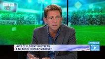 """After Foot - Riolo : """"Pascal Dupraz est enfermé dans une parano"""""""
