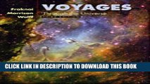 [PDF] Voyages Through the Universe, Media Update (with AceAstronomy(TM), CD-ROM, Virtual Astronomy
