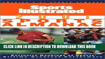 [BOOK] PDF Sports Illustrated Sports Almanac (Sports Illustrated Almanac) Collection BEST SELLER