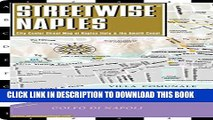 [BOOK] PDF Streetwise Naples Map - Laminated City Center Street Map of Naples, Italy - Folding