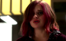 """THE FLASH - S3E3 First Look Clip """"Magenta"""" Grant Gustin, Tom Felton, Joey King"""