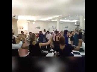 Safet & Rafet Igrishta Live 100%