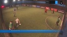 Equipe 1 Vs Equipe 2 - 17/10/16 23:01 - Loisir Villette (LeFive) - Villette (LeFive) Soccer Park