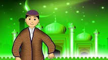 cartoon animation in after effects my first cartoon animation in pashto