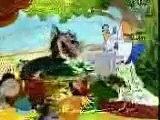 Pashto Song With Tom & Jerry Cartoon Bravo