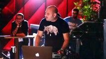 10h de musique électronique non-stop avec la soirée Electron Libre
