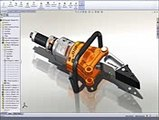 Best OF SolidWorks- AIRFOIL - video dailymotion