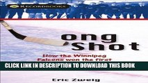 [DOWNLOAD] P[PDF] FREE Long Shot: How the Winnipeg Falcons won the first Olympic hockey gold