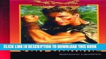 [DOWNLOAD] P[PDF] FREE Jean-Claude Van Damme (Martial Arts Masters) [Download] OnlineDF BOOK