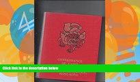Big Deals  Connaissance De L asie : Cites Insolites : Bangkok, Singapour, Hong Kong  Full Ebooks