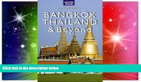 Must Have  Bangkok, Thailand   Beyond (Travel Adventures)  READ Ebook Full Ebook