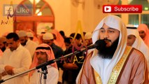 Best Quran Recitation in the World 2016 Soft Quran Recitation Heart Soothing by Abdur Rahman Al Ossi