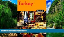 Big Deals  Fodor s Turkey, 6th Edition (Fodor s Gold Guides)  Full Ebooks Best Seller