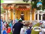 Be Khud Kiye Dete Hain Must Watch - Owais Raza Qadri - Mehfil e Naat India Haji Ali 2005