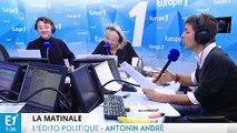 Primaire : Manuel Valls prêt à y aller !