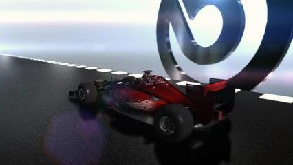 F1-Direct.Com : Un freinage à Austin 2016 (USA) vue par Brembo