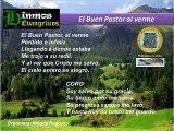 EL HIMNO EVANGELICO PARA CADA DIA -HOY- 18 de OCTUBRE Mensajes Musicales Evangélicos