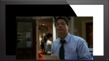 The West Wing - S3 E13 - Night Five