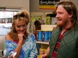 Video Grounded for Life - 1x02 - In My Room