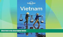 Must Have PDF  Lonely Planet Vietnam (Travel Guide) (Spanish Edition)  Full Read Most Wanted