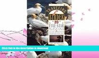 READ BOOK  The Traveling Birder: 20 Five-Star Birding Vacations (Traveling Sportsman Series)