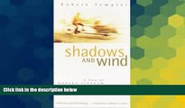 READ FULL  Shadows and Wind a View of Modern Vietnam  Premium PDF Online Audiobook