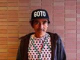 【RMN】OKI DUB AINU BAND interview
