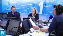 """Thierry Thuillier : """"L'objectif à court terme est atteint"""" pour le passage de LCI en clair"""