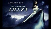 Davide Detlef Arienti -  My name is Lillya - Lillya (Epic Heroic Choral Uplifting Drama 2016)