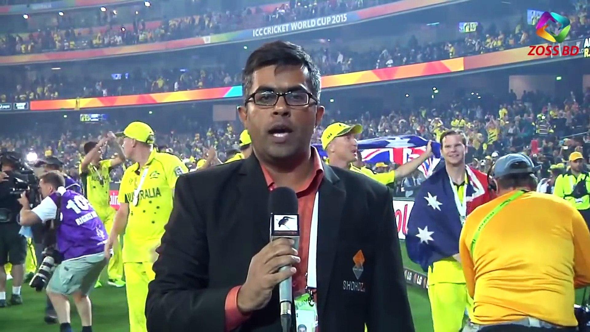 Bangladeshi News Bloopers | Bangla News Presenters | Funny News Clips