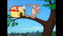 Tom and Jerry - The Dog House 2016