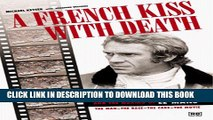 [PDF] FREE A French Kiss with Death [Read] Full Ebook