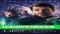 [DOWNLOAD] PDF BOOK Space Drifters: The Emerald Enigma (Space Drifters, Book 1) Collection