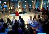 Belly Dance Arabic | Misery Dance | Turkish Dance
