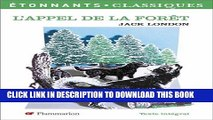 [EBOOK] DOWNLOAD L Appel De La Foret (French Edition) GET NOW