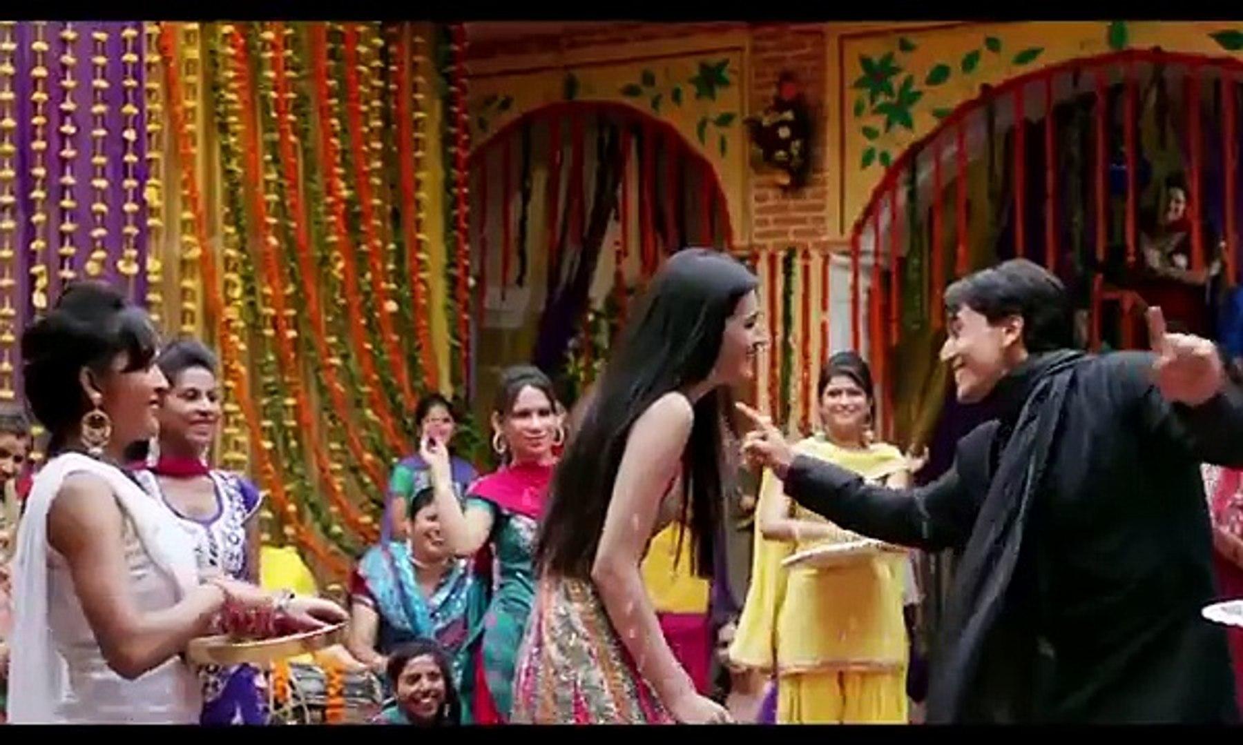 Tiger Shroff  - Ram Lakhan Remake!! No Way | New Bollywood Movies News 2014