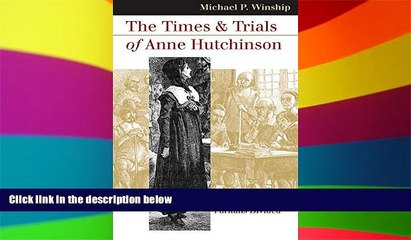 Anne hutchinson learning anne hutchinson facts and resources anne hutchinson learning anne hutchinson facts and resources defaultlogic for business fandeluxe Image collections